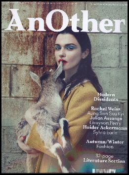 another_magazine