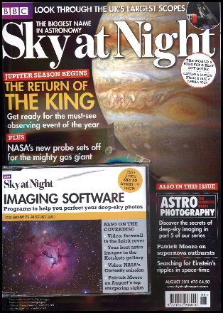 bbc_sky_at_night_cd