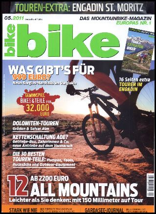 bike_deutsch