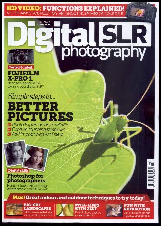 digital_slr_photography
