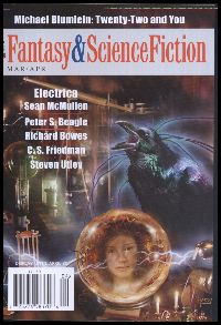 fantasy___science_fiction