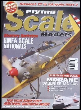 flying_scale_models