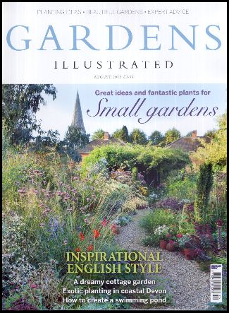gardens_illustrated