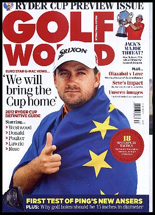 golf_world_international