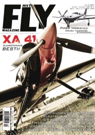 just_fly_magazine
