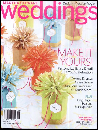 martha_stewart_weddings