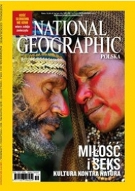 national_geographic_polska
